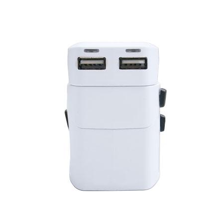 SKROSS EVO USB