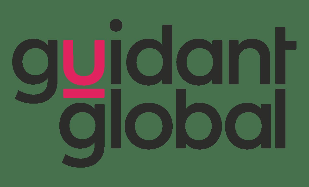 JobDiva Vendor Management System (VMS) Integrations