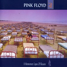 Pink-Floyd-1987-A-Momentary-Lapse-Of-ReasonCapa