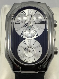 JD3 Jewelry - Watch Repair