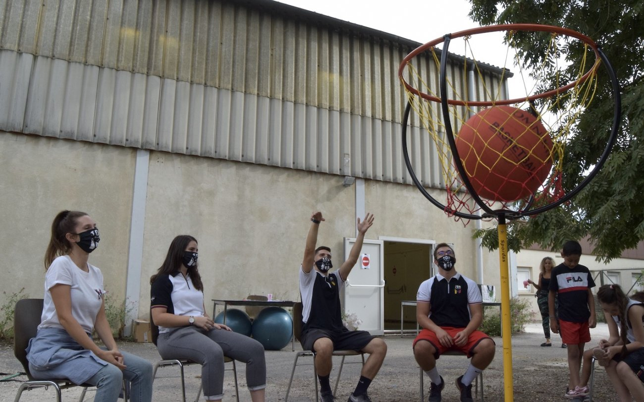 basketball-la-jda-dijon-bourgogne-lance-une-section-de-basket-sante-380905