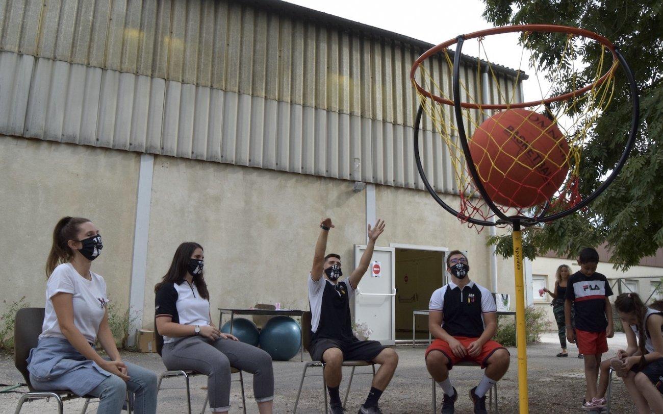 basketball-la-jda-dijon-bourgogne-lance-une-section-de-basket-sante-380905