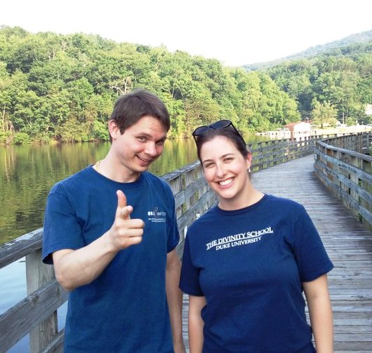 Asheville, Chimney Rock, and Lake Lure