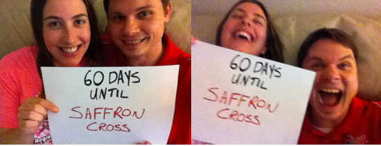 60days_SaffronCross