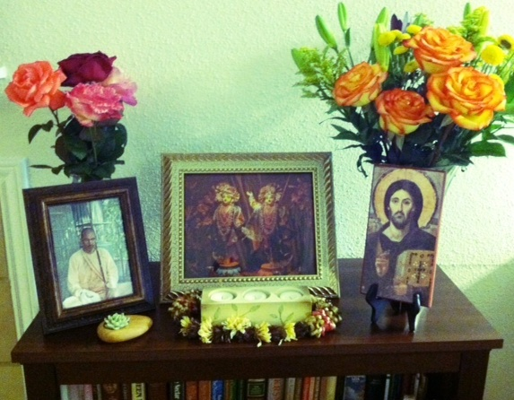Interfaith_Altar