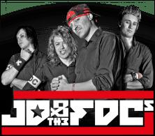 FDCnew-header
