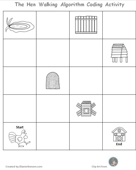 Task 7 option 2