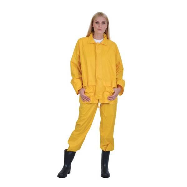 jdamry adiavroxa 5011 010 yellow