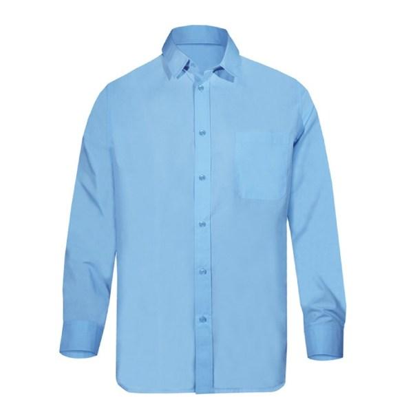 jdamry poukamisa ergasias fageo 625 light blue