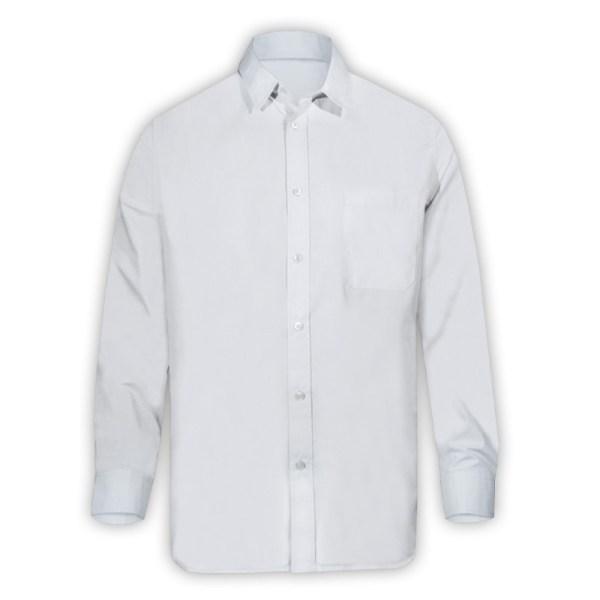 jdamry poukamisa ergasaias fageo 625 white