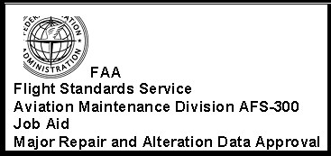 FAA Polyglot of Documents—What do they Mean? What can you
