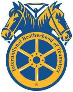 teamsters-logo-1110a1