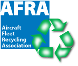 aircraftfleetrecyclingassociation