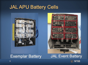 787-lithium-ion-battery-damage-and-sample-battery-450x334