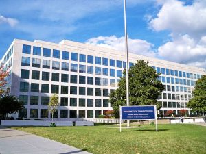 independence-ave-faa-headquarters