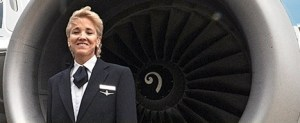 kathi-durst-american-airlines-chief-pilot