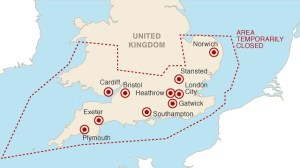 london-airspace-map-story-top