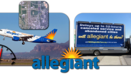 allegiant faa fuel penalty
