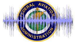 faa stage 5 aircraft noise