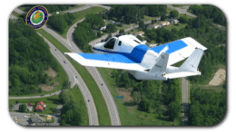 faa flying car safety