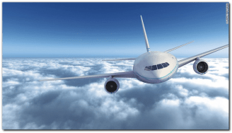 aviation innovation industry growth