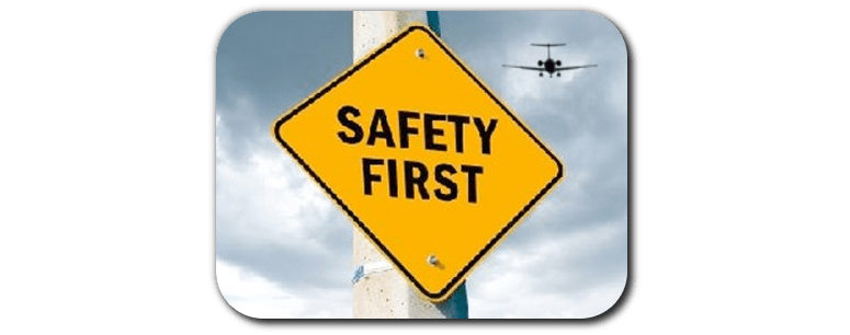 faa safety data bases