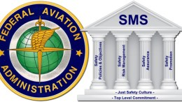 faa snprm airport sms