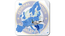 faa part 135 sms for eu flights