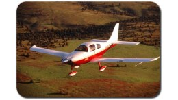 general aviation ga safety