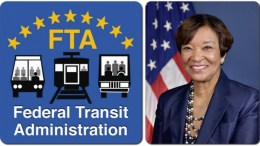 fta faa sms collaboration