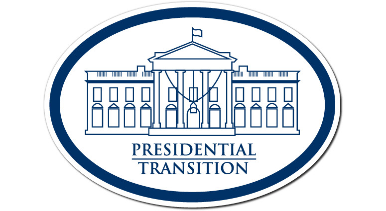 Presidential Transition Toolkit