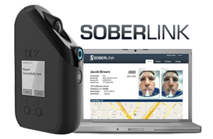soberlink fui