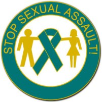 onboard sexual assault