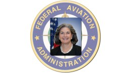 peggy gilligan retires faa