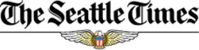 seattle times boeing