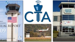 FAA Federal Contract Tower FCT Program