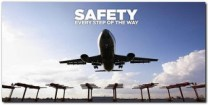ASRS Callback aviation safety