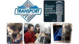faa electronic devices peds