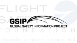 global safety information project fsf