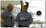 nbaa safety leadership