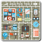 safety data analysis tools