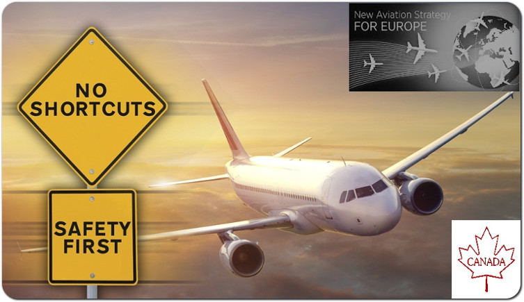 international aviation safety press