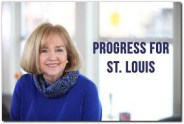 saint louis mayor krewson STL Privatization