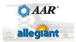 faa investigation allegiant air
