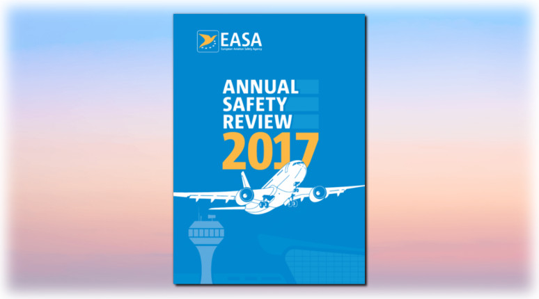 European Plan for Aviation Safety