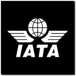 iata personal electronic device airplane