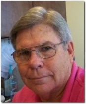david griffin stanly county airport retires