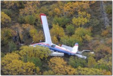 alaksa general aviation accidents faa
