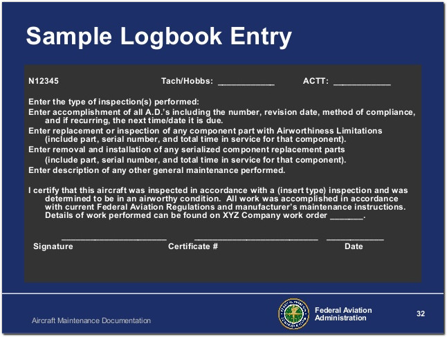 [Image: faa-logbook-entry.jpg?resize=646%2C487]