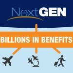 faa nextgen benefits